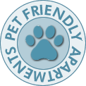 tinley_Pet_Friendly_Apartments